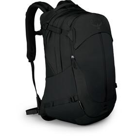 Osprey Tropos Plecak Mężczyźni, black